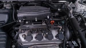 DSC_1847エンジン