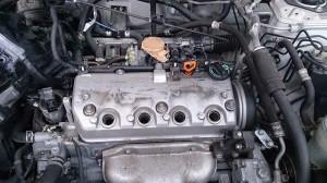 DSC_1849エンジン2