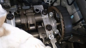 DSC_1852エンジン3