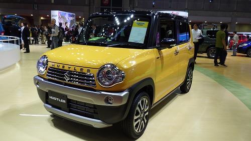RIMG0260